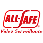AllSafe Video Products